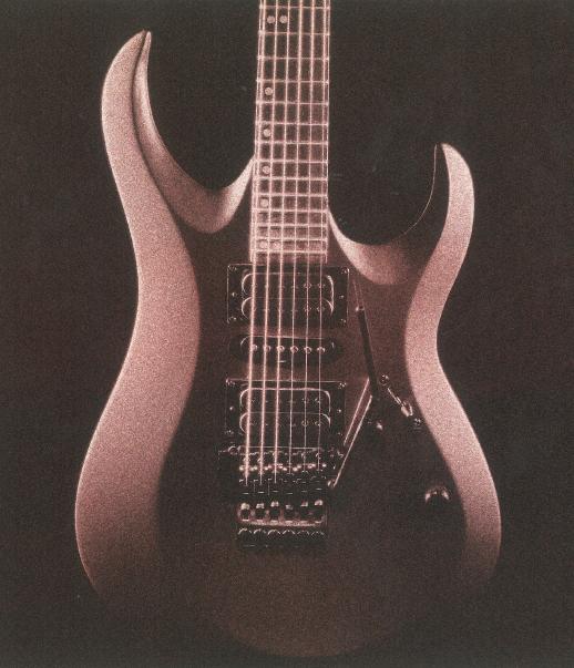 hohner bass headless