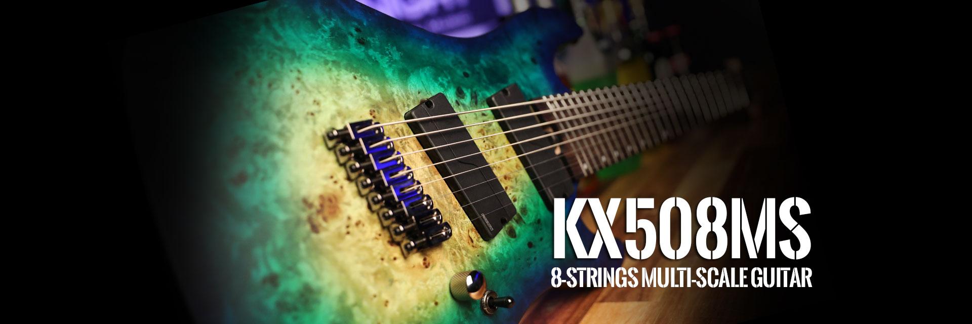 KX508MS