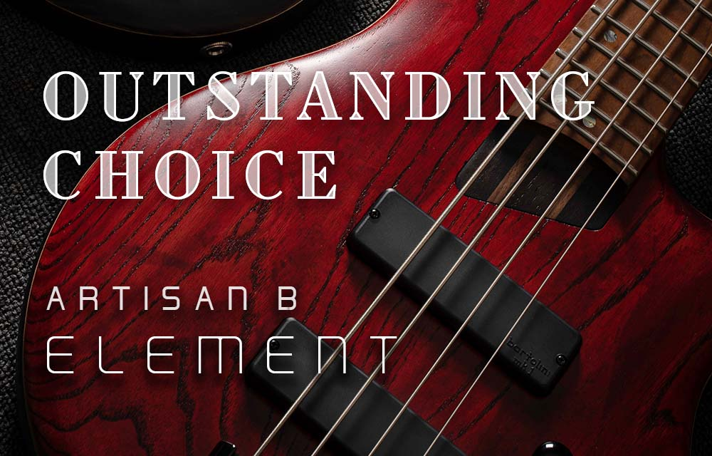 Cort Guitars and Basses | Electric Guitars, Basses & Amplifier