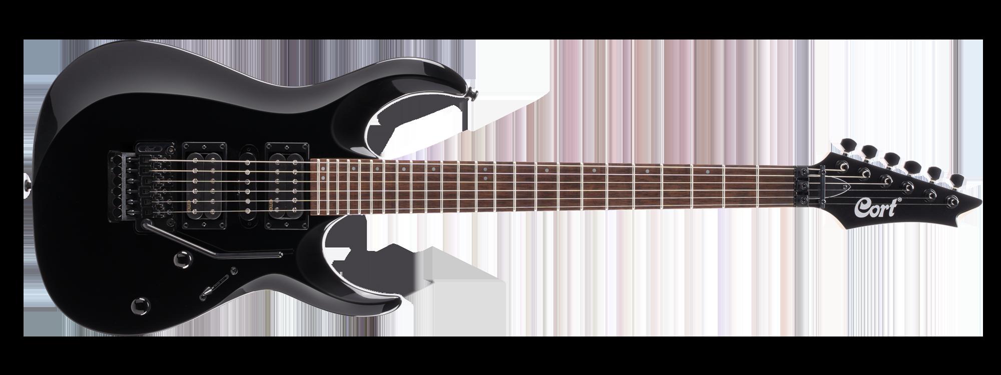 X250 BK