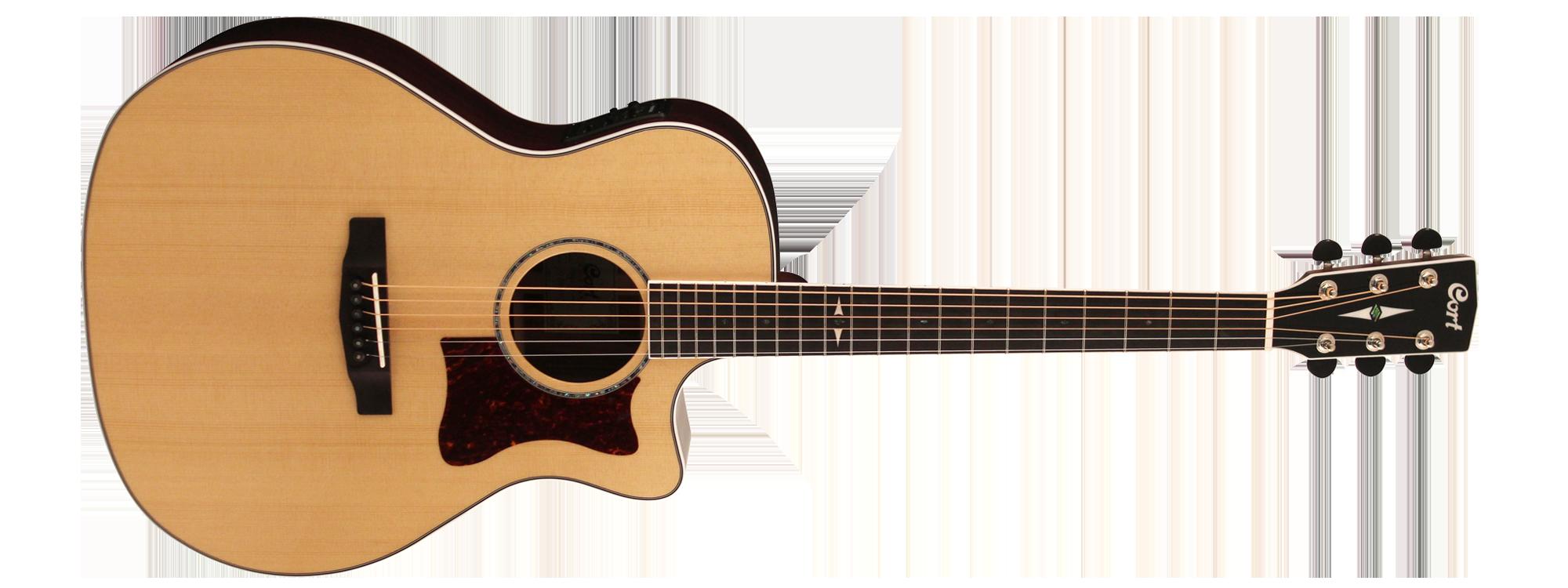 GA5F-PF