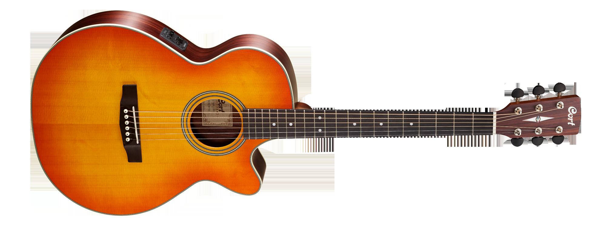 L150F