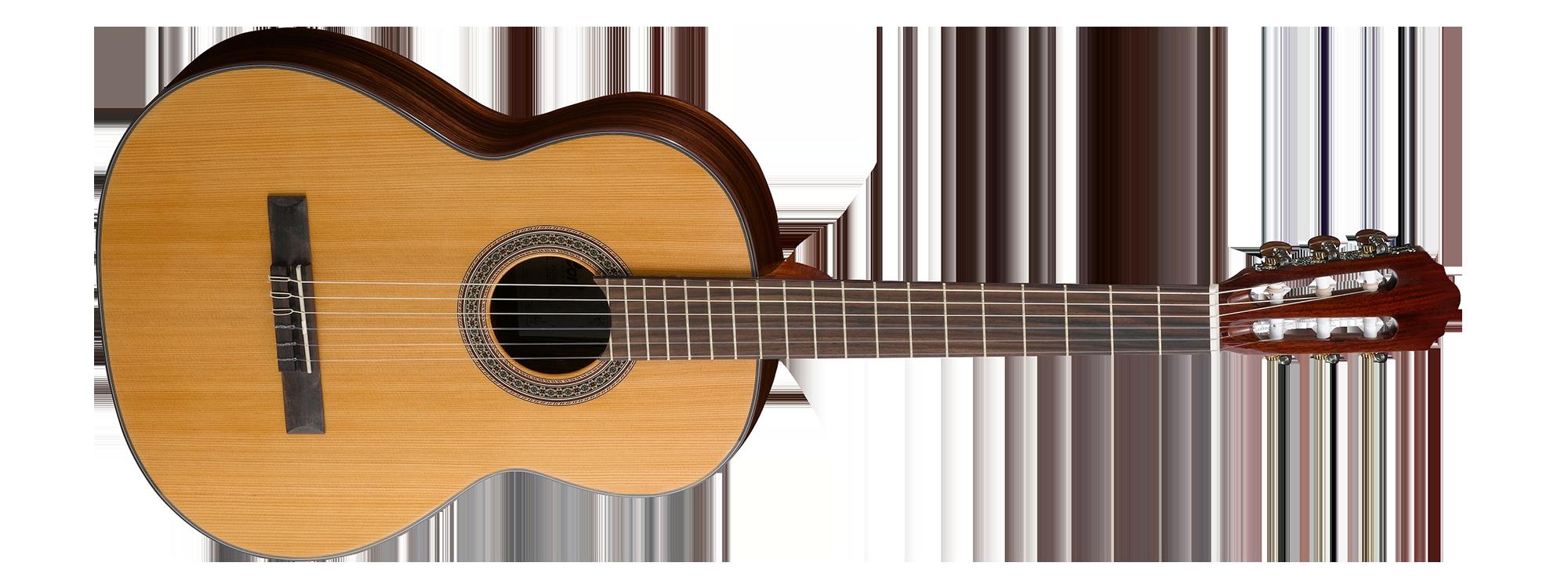AC250 NAT