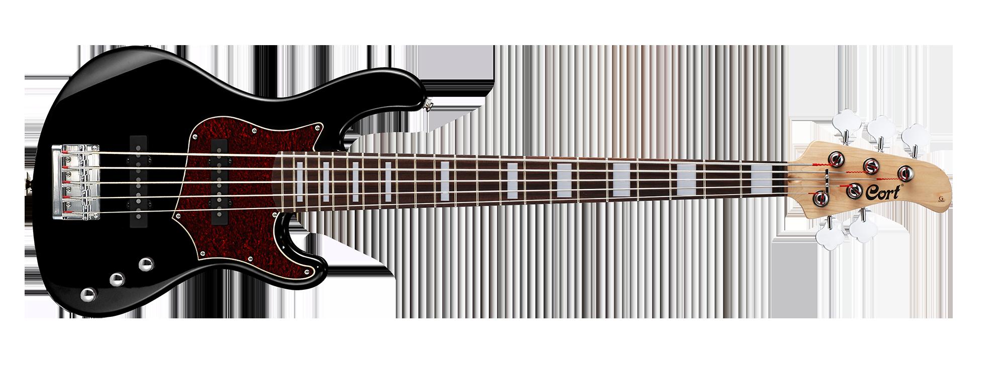 GB35J BK