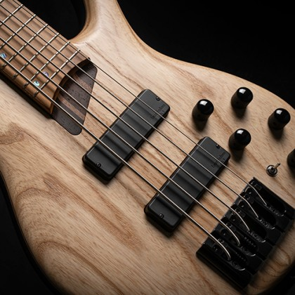 Cort B5 Element Bass Guitar