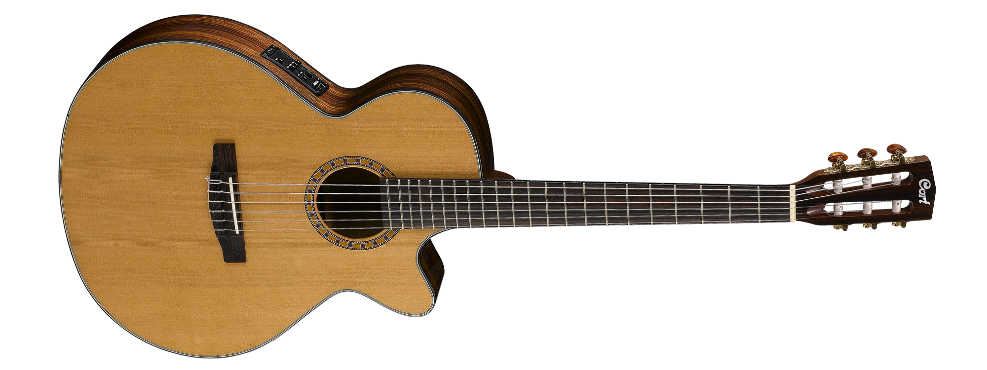 CEC7 NAT